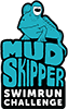 Mudskipper SwimRun Challenge