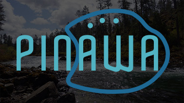 Mudskipper SwimRun Challenge by Canaqua Sports